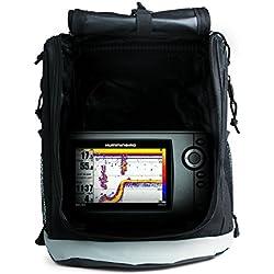 Humminbird 409710-1 Helix 5 PT Portable Fish Finder