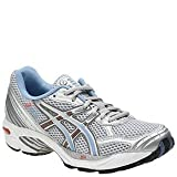 ASICS® Women's GEL-1110™ Running Shoes
