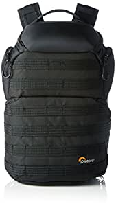 ProTactic 350 AW Camera Backpack From Lowepro - Professional Protection For All Your Equipment
