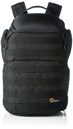 protactic-350-aw-camera-backpack-from-lowepro-professional-protection-for-all-your-equipment