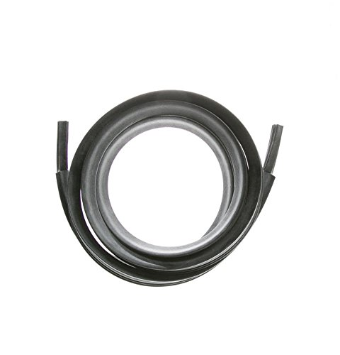 GE WD08X10032 Gasket Tub for Dishwasher