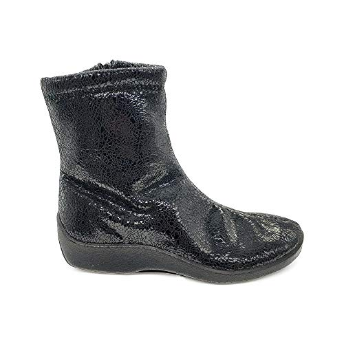 Arcopedico For Boots For Woman Woman Boots Arcopedico B5wBOqH