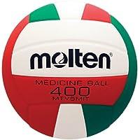 Molten Setter - Balón de Voleibol