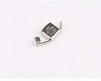 LINSUNG Magnético guía de costura de punto de bordes para máquinas de coser: Amazon.es: Bricolaje y herramientas