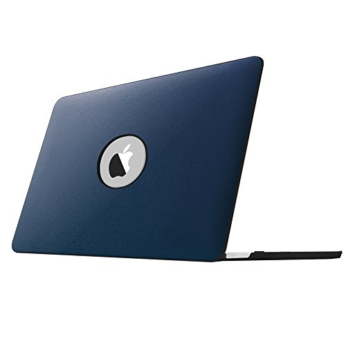 Fintie MacBook Retina Case Lightweight
