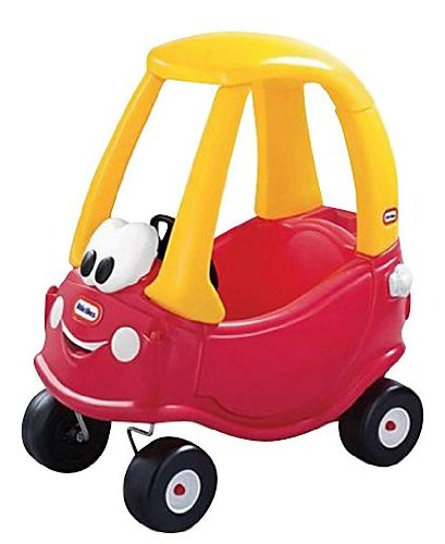 Best Tricycles For Toddlers Webnuggetz Com
