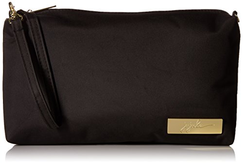 Ju-Ju-Be Legacy Collection Be Quick Wristlet, The Monarch