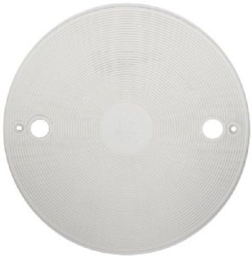 MP Industries 4061-WHT Auto-Lev Water Leveler Lid, White - Covers Pool Auto
