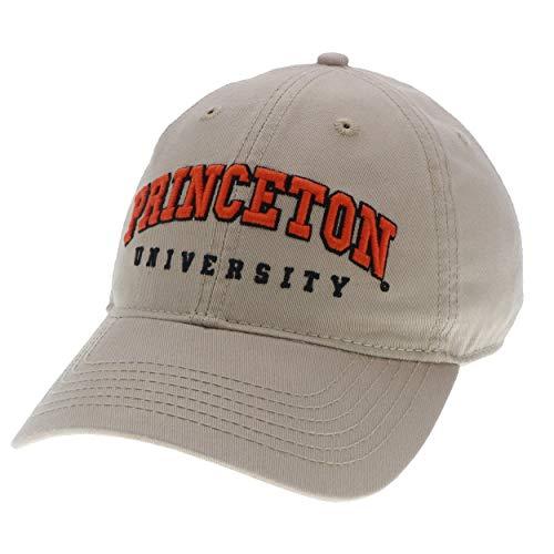 Princeton - Noble Arch - Hat Khaki