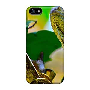 Awesome Android Evolve Flip Case With Fashion Design For SamSung Galaxy S3 Phone Case Cover