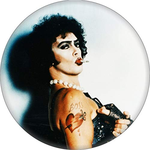 The Rocky Horror Picture Show - RHPS
