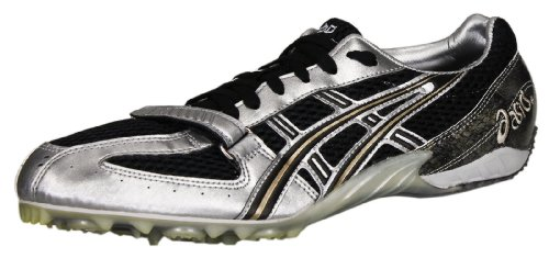 Asics Spikes Athlétisme Turbo Phantom Unisex 7890 Art. GY601