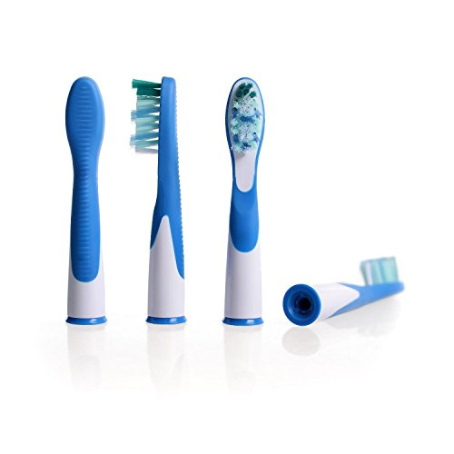 4-pcs-vitality-sonic-complete-compatible-for-oral-b-sr-12a-toothbrush-heads