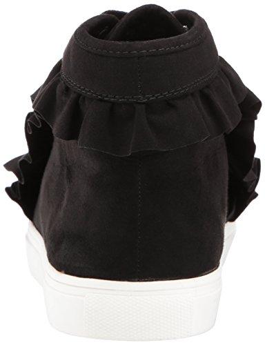 Fergalicious Women's Hope Sneaker Black outlet sneakernews low cost cheap online cheap sale visit kNdM0
