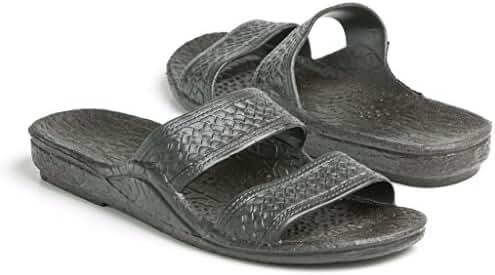 Pali Hawaii Unisex Adult Classic Jesus Sandals