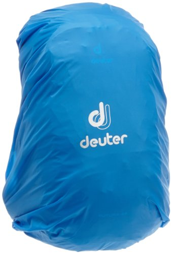 Deuter Herren Wanderrucksack Futura 28, midnight-coolblue, 54 x 32 x 23 cm, 28 liters, 3421433030