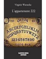 L'appartement 222