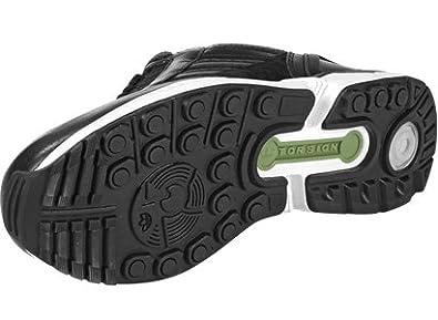 adidas zx 8000 black olive