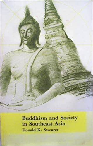 Swearer Society Southeast cover art