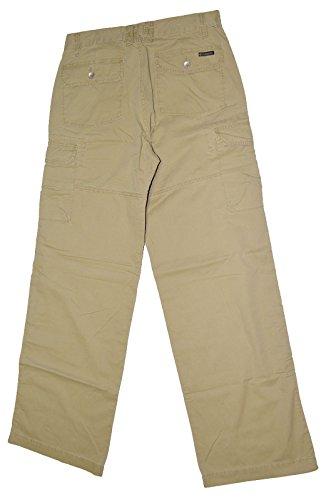 Big Star Donny Pant 01.05246.851.151 Jeans Hose, Beige