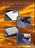 Precious Metal Inlays with Ray Cover (DVD)