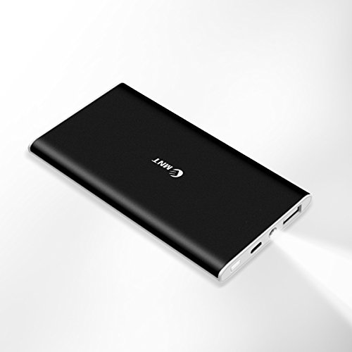 Battery Pack For Android - 7