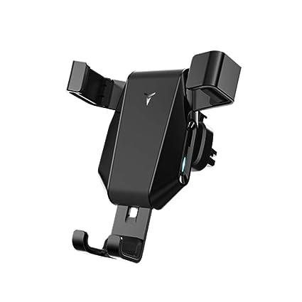 10W cargador de coche soporte for teléfono inalámbrico ...