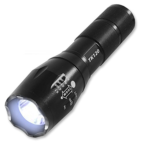 ecogear-fx-led-tactical-flashlight-tk120-led-flashlight-for-tactical-security-camping-our-best-and-b