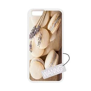"Macaron Iphone6 Plus 5.5"" Phone Case, Macaron DIY Case for Iphone6 Plus 5.5"" at WANNG"
