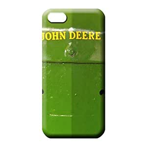 iphone 5c Highquality Eco-friendly Packaging Protective Beautiful Piece Of Nature Cases phone case cover john deere
