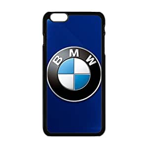 Happy BMW sign fashion cell phone case for iPhone 6 plus 6