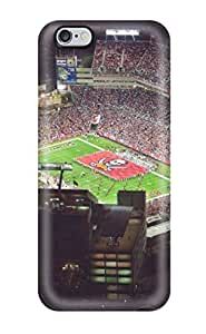 Nfl St. Louis Rams Print PC Hard For SamSung Note 2 Football Fans