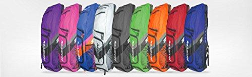 Mazon Fusion Combo Field Hockey Stick Bag ()