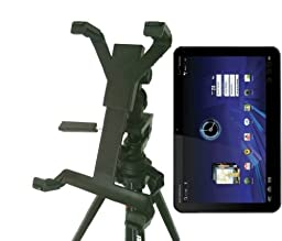iShot® Mounts -- Motorola Xoom Tab Tripod Mount - Adapter - Holder - Bracket - Made in the U.s.a. - Free 4\