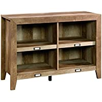 Sauder 418540 Credenza, TV Stand Anywhere Console