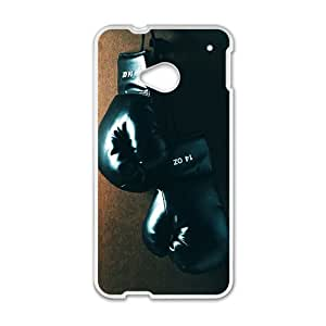 SANYISAN Boxing Hot Seller High Quality Case Cove For HTC M7