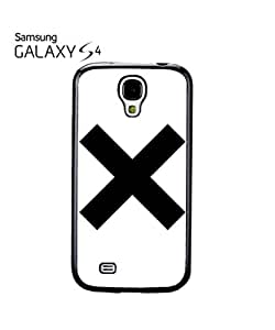 The XX Music Rock Cross ASAP Fresh Mobile Cell Phone Case Samsung Galaxy S4 White by supermalls