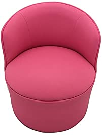 Kids Sofa Chair For Boy Or Girl (pink)