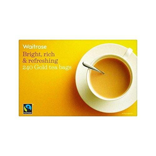 gold-teabags-waitrose-240-per-pack