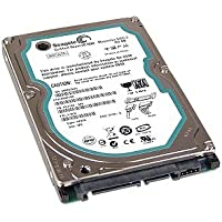 320gb Dell Vostro 3700 V13 3350 3450 3550 3555 3750 Laptop Hard Drive