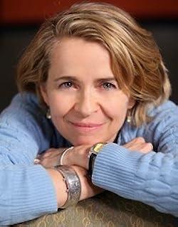 Sally Lloyd-Jones