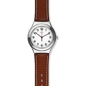 Swatch – Men's Watch YGS131