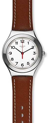 Watch swatch YGS131