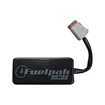 Vance and Hines Fuelpak 66005 Autotuner for Select 2011-17 Harley Davidson models