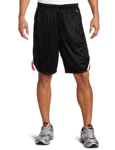 Soffe Men's Lacrosse Short – DiZiSports Store