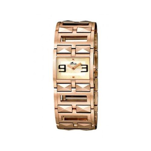 Lotus Reloj - Mujer - L15454-2