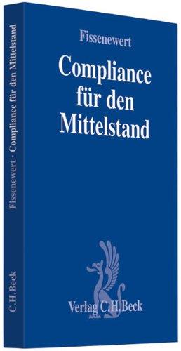 compliance-fr-den-mittelstand-compliance-fr-die-praxis