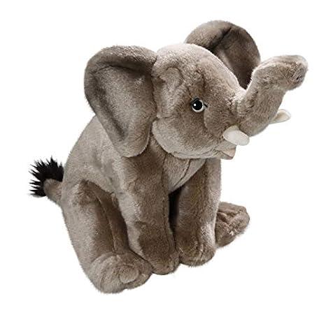Peluche Carl Sentadofelpa25cmjuguete3313 Sentadofelpa25cmjuguete3313 Dick Elefante Peluche Carl Carl Dick Peluche Elefante Dick q4Rj5LA3