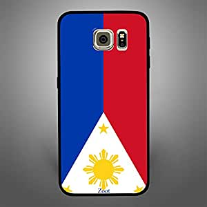 Samsung Galaxy S6 Philphines Flag