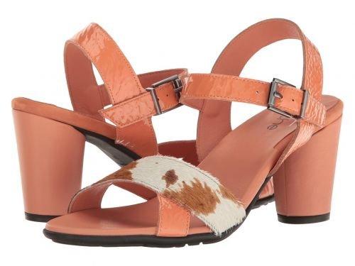 Arche(アルシュ) レディース 女性用 シューズ 靴 サンダル Leiwo - Tobia/Morgane Poulain/Lakli/Naka [並行輸入品]